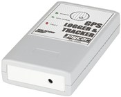 GPS Tracker/Logger Kit for Cars