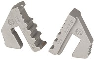 Quick Change Crimp Tool Dies - SMA/Fibre Optic