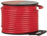 Red 15 Amp DC Power Cable Handy Pack