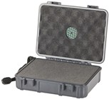 ABS Instrument Case MPV0