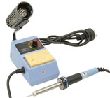 40W Temperature Controlled Soldering Station