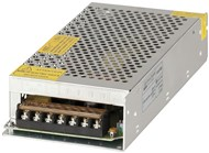 TL4100 12V 16A Switchmode Power Supply