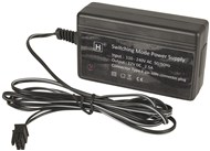NBN/UFB Replacement Power Supply 12V 2.5A