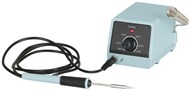 10W Soldering Station 240VAC Duratech