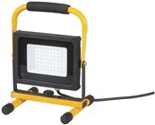 30W 240V LED Work Light