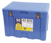 50L Super Efficient Marine Ice Box