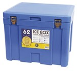 62L Super Efficient Marine Ice Box