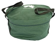Carry Bag for 8 Quart (7.6L) Dutch Oven