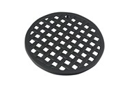 200mm Trivet For Camp Ovens