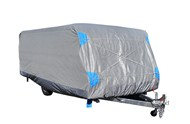 Tyvek 16-18` Pop Top Caravan Cover