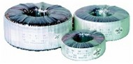 9V-0-9V 20VA Toroidal Transformer - Low Profile