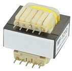 18V Centre Tapped (9V-0-9V) PCB Mount Transformer (TF411756) Bargain