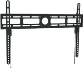 Ultra-Thin LCD TV Wall Bracket