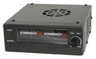 Compact Switchmode Laboratory Power Supply