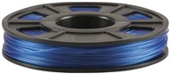 1.75mm Blue PET 3D Printer Filament 250g Roll