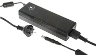 144W Laptop Power Supply 12-24VDC