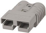 Anderson 120A Power Connector
