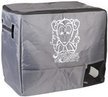 Insulated Fridge Bag for 50L Powertech Fridge