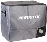 Insulated Fridge Bag for 30L Powertech Fridge