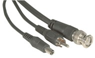 5m CCD Camera Extension Cable