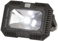 5W Portable LED Work Light