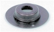 6.5mm Socket Mounting Cup