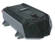 ENERGIZER 500W (1000W Surge) 12VDC to 230VAC Modified Sine Wave Inverter