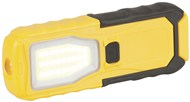 Multiple Mount LED Worklight
