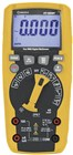 True RMS Digital Multimeter with Bluetooth® Connectivity