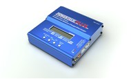 Universal Professional Balance Charger/Discharger