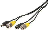 30m Video & Power Extension Cable