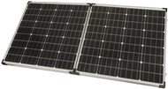 12V 150W Folding Solar Panel with 5M lead