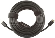 Concord 15m Amplified HDMI Cable with Ethernet