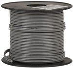 Light Duty Speaker Cable - 30m Roll
