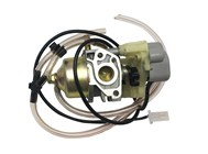 Spare Carburetor Assy For MG4506