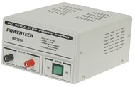 13.8 Volt 20 Amp DC Power Supply