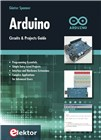 Arduino Circuit and Projects Guide