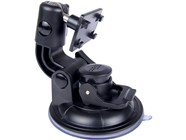 Suction Mount Bracket to suit GME TX3100