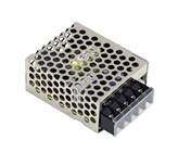 25W 12V 2.1A Enclosed Power Supply