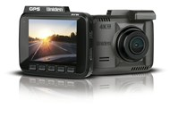 Uniden iGO80 4K UHD Car Event Camera