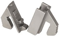 Quick Change Crimp Tool Die RJ45 8P