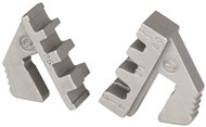 Quick Change Crimp Tool Dies - Non-Insulated Crimp